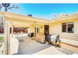 10680 36th Ave - Photo 25