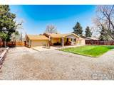 10680 36th Ave - Photo 4