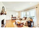 10680 36th Ave - Photo 8