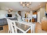 3333 Apple Blossom Ln - Photo 9