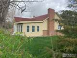 26979 County Road R - Photo 3