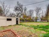 2504 14th Ave Ct - Photo 26