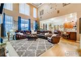 6420 Clearwater Dr - Photo 10