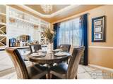 6420 Clearwater Dr - Photo 11