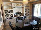 6420 Clearwater Dr - Photo 12
