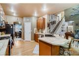 6420 Clearwater Dr - Photo 13