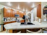6420 Clearwater Dr - Photo 14