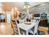 6420 Clearwater Dr - Photo 18