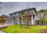 6420 Clearwater Dr - Photo 2