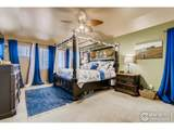 6420 Clearwater Dr - Photo 20