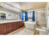 6420 Clearwater Dr - Photo 22