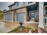 6420 Clearwater Dr - Photo 3