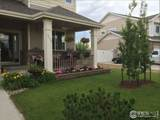 6420 Clearwater Dr - Photo 5