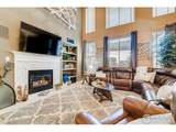 6420 Clearwater Dr - Photo 8