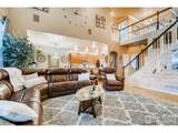 6420 Clearwater Dr - Photo 9
