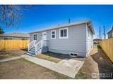 2708 9th Ave - Photo 2