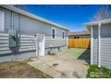 2708 9th Ave - Photo 23