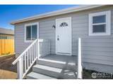 2708 9th Ave - Photo 3