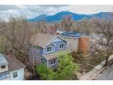 2420 Bluff St - Photo 3