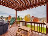 705 61st Ave Ct - Photo 36