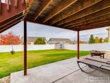 705 61st Ave Ct - Photo 38