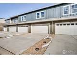 2473 Crown View Dr - Photo 10