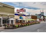 1615 Cottonwood Dr - Photo 24