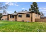 2618 12th Ave Ct - Photo 2