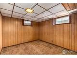 2618 12th Ave Ct - Photo 20