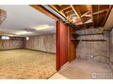 2618 12th Ave Ct - Photo 23