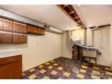 2618 12th Ave Ct - Photo 24