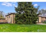 2618 12th Ave Ct - Photo 25