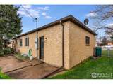 2618 12th Ave Ct - Photo 26