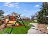 2618 12th Ave Ct - Photo 27