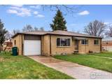 2618 12th Ave Ct - Photo 3