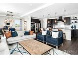 1741 Branching Canopy Dr - Photo 4