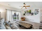 1329 87th Ave - Photo 16