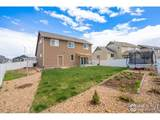 1329 87th Ave - Photo 27
