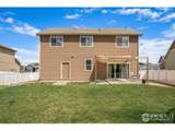 1329 87th Ave - Photo 28