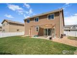1329 87th Ave - Photo 29