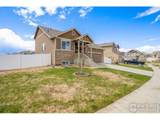 1329 87th Ave - Photo 3