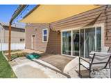 1329 87th Ave - Photo 30