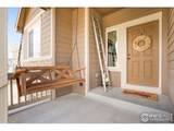 1329 87th Ave - Photo 4