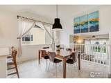 1329 87th Ave - Photo 6