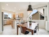 1329 87th Ave - Photo 9