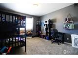 3217 Santa Fe Ave - Photo 13