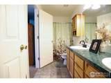 3217 Santa Fe Ave - Photo 26