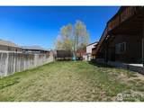 3217 Santa Fe Ave - Photo 28
