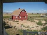 0 Crystal Mountain Rd - Photo 3