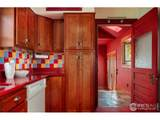 240 3rd Ave - Photo 12